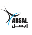 The Best Web Design and Mobile Application Development Company in Jeddah, Riyadh - Saudi | Absal