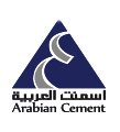 The Best Web Design and Mobile Application Development Company in Jeddah, Riyadh - Saudi | Arabian Cement