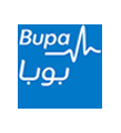 The Best Web Design and Mobile Application Development Company in Jeddah, Riyadh - Saudi | Bupa