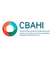 The Best Web Design and Mobile Application Development Company in Jeddah, Riyadh - Saudi | CBAHI