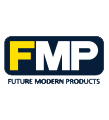 The Best Web Design and Mobile Application Development Company in Jeddah, Riyadh - Saudi | FMP
