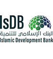 The Best Web Design and Mobile Application Development Company in Jeddah, Riyadh - Saudi | islamic bank