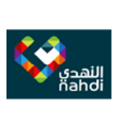 The Best Web Design and Mobile Application Development Company in Jeddah, Riyadh - Saudi | Nahdi