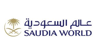 Saudi World Airlines