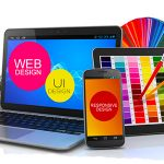 Learn the Difference between Web Design and Web Development