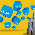 Top Types of Web Hosting Services