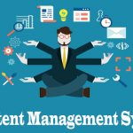 Everything About Content Management System