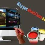 Why you should have a Good Web Design