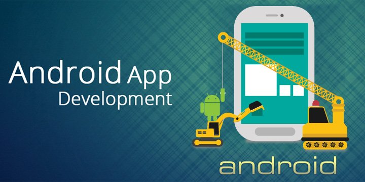 android app development company in Riyadh and Jeddah
