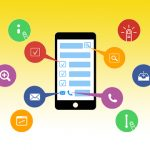 Top 5 Tips to Get a Successful Mobile App for your Company